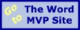 Go to Word MVP site